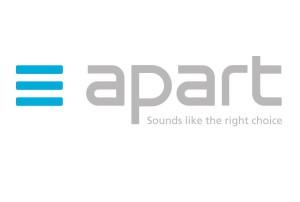 Apart_RGB